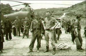 hmong3